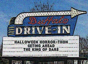 mod-drive in sign