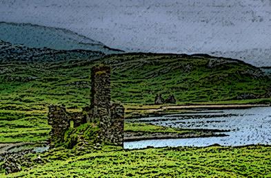 highlands-re