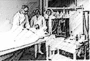 nurses and doctor agnostica