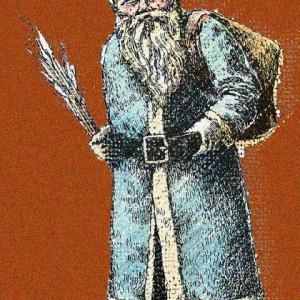 Santa-Claus 2013