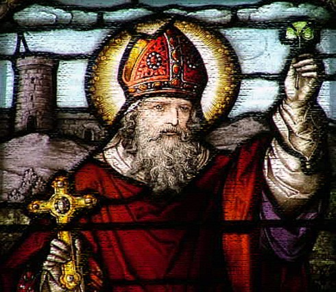 saint_patricks_cathedral_catholic_armagh_stained_glass_o1
