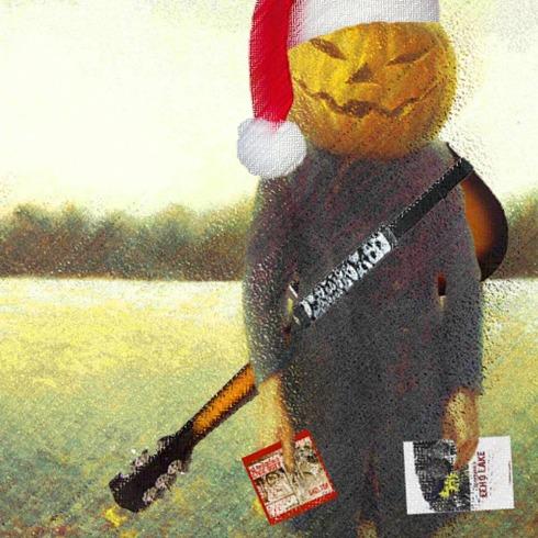 pumpkin head santa-TR&B