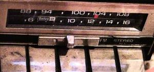 torn radio 2