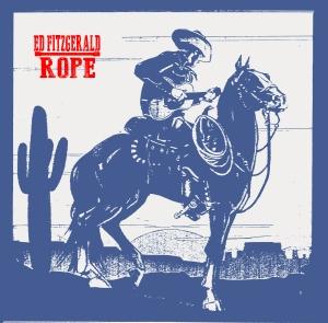 merge-resize-outlaw-blues-stamp-fresco-rope