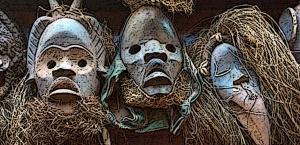 rons-masks