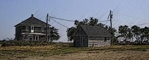 oklahoma-road