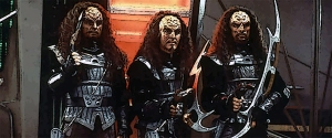 klingon-war